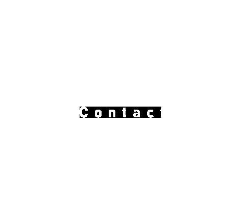 ban_contact