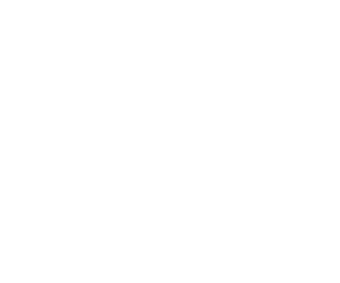 ban_guide